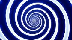 hypnosebehandling hos en hypnotisør