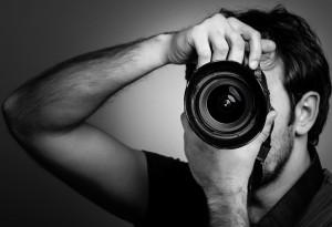 fotograf portraet